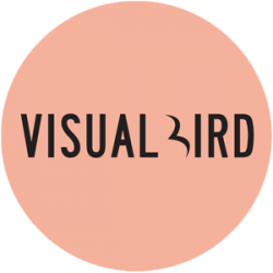 VISUAL BIRD